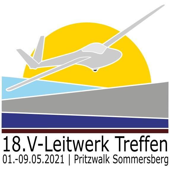 V-Leitwerktreffen 2021 auf dem Sommersberg